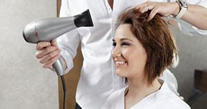 cristina jones blow dry testimonial blow dry styling huntingdon valley