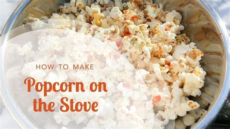 Popcorn Sugar Detox by 183 Best Images About Sugar Free Recipes On
