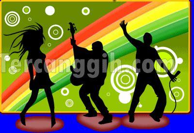 download mp3 kroncong barat image gallery lagu lagu baru 2013