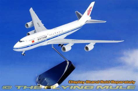 Diecast Pesawat 1 400 Pesawat Kenegaraan Jepang Boeing 747 400 boeing 747 8i car interior design
