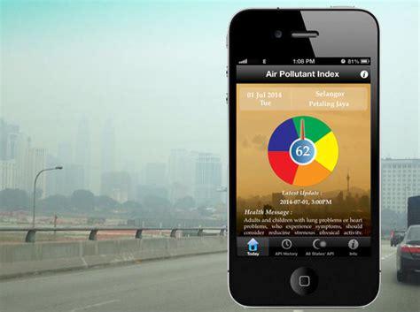 best air apps beijing tech report best beijing air quality apps
