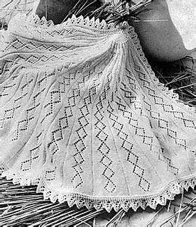 patons pattern library ravelry semi circular shawl pattern by patons australia