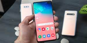 galaxy   samsungs  smartphone