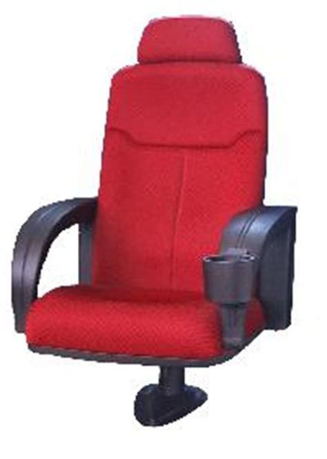 Supplier Sinensa cinema chairs manufacturers suppliers exporters in india