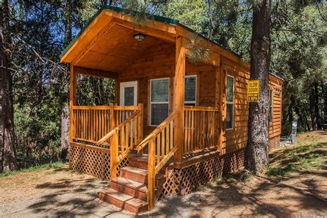 cabins for rent 17 best ideas about yosemite cabin rentals on pinterest