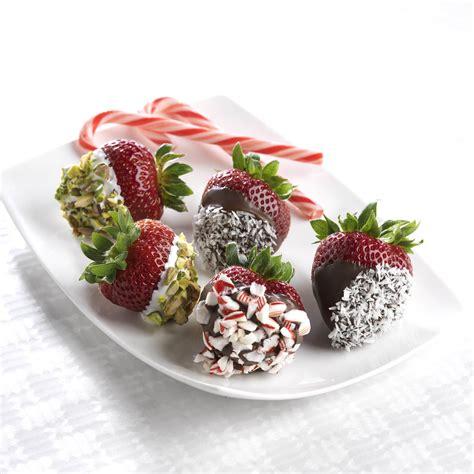 chocolate gourmet gourmet chocolate covered strawberries