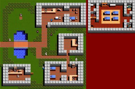 ultima quest   avatar virtuous towns