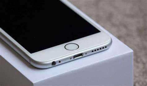iphones battery life problems worsen  ios