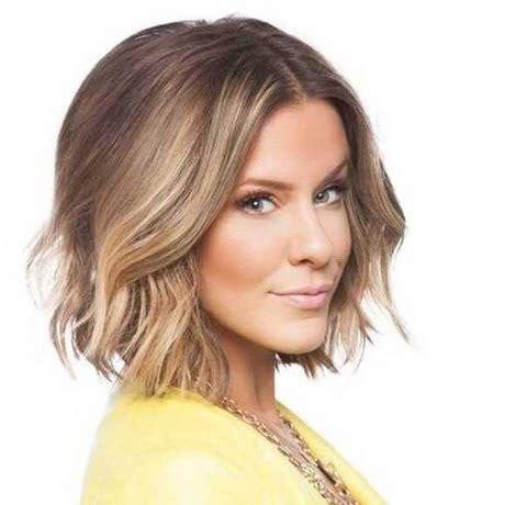 Kurze Haar Schnitte Frauen by Haarschnitte Frauen