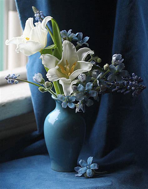 Silver Mint Julep Vases Flower Power 25 Dazzling Floral Arrangements