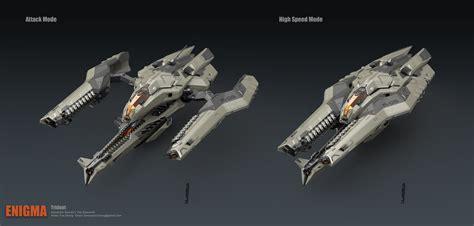 Home Design Book fan zhang trident bomber
