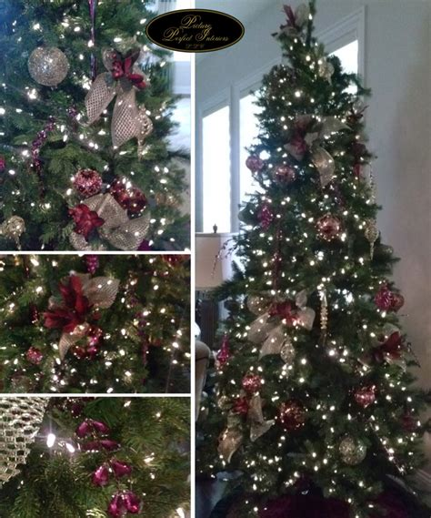 gallery of christmas tree job application fabulous homes