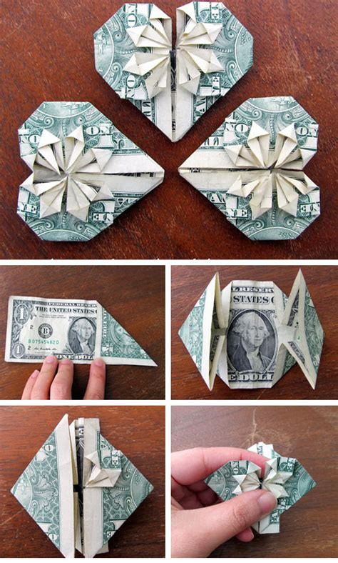 diy ornaments for him 33 amazing diy valentines day gifts for him browzer