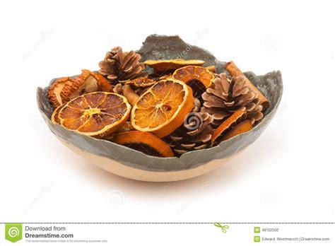 decorative potpourri bowls potpourri clipart clipground