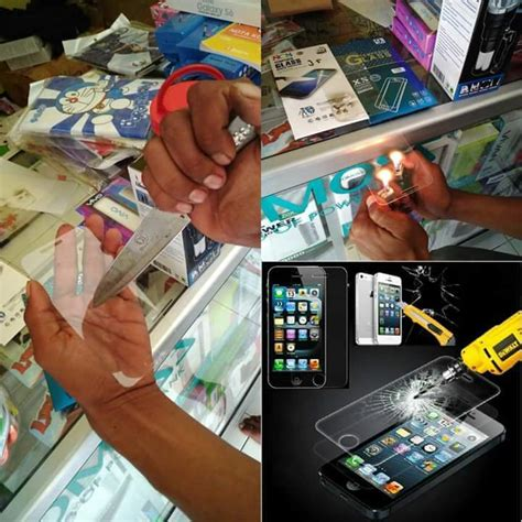 Harga Samsung S7 Jatim pusat grosir pandaan pgp