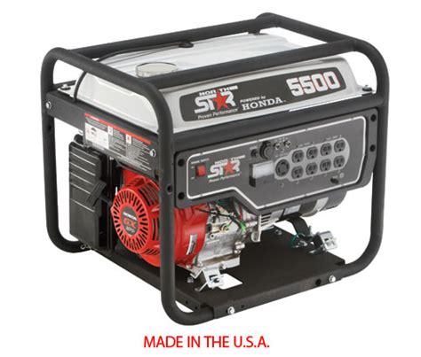 165601 generator wiring diagram wiring diagrams