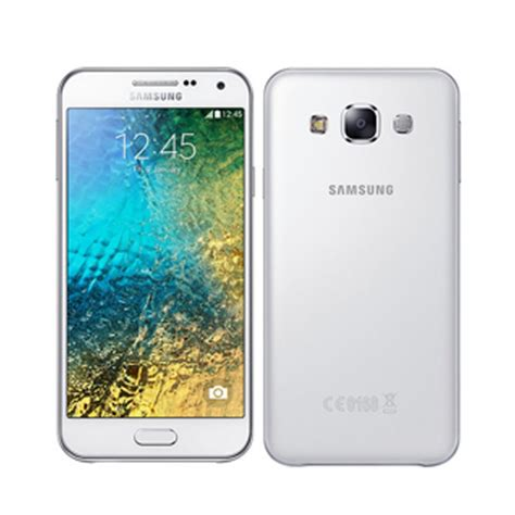 Samsung Galaxy Tab E5 Samsung Galaxy E5 4g White E500f Price In Pakistan