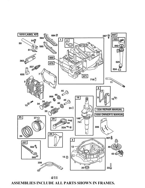 2002 buell blast wiring diagram imageresizertool