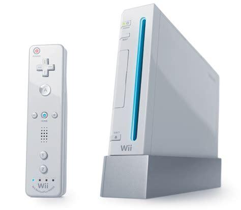 nintendo wii white console wii remote plus white standard edition nintendo wii