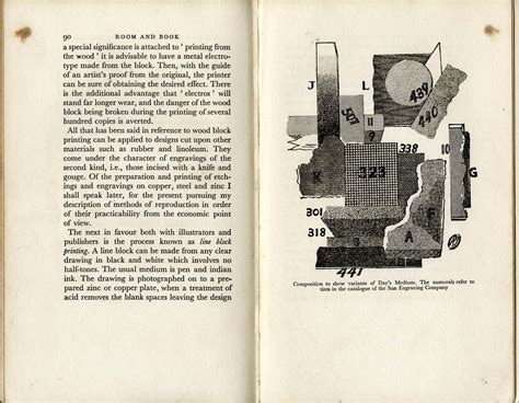 paul nash paperback 1849764913 paul nash room and book 1832 modern processes in illustration