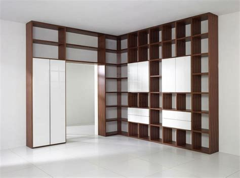 bookshelves design top shelf uk top shelf uk home to the uk s largest