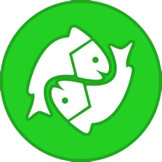 Color Meanings by Pisces Horoscope Pisces Zodiac Sign Dates Compatibility