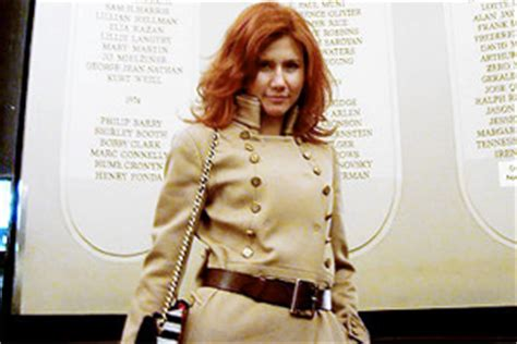 20 pretty russian spies operating in britain report