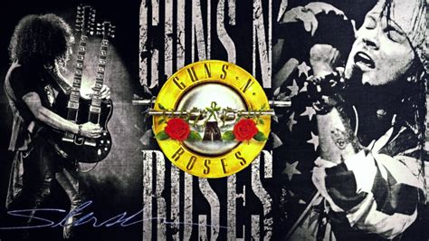 imagenes y wallpapers guns n roses guns n roses wallpaper by tdecfc on deviantart
