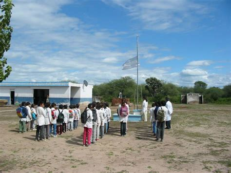 imagenes de escuelas urbanas argentinas escuela argentina promedio taringa