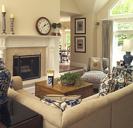 navy blue and beige living room 25 best ideas about navy living rooms on navy blue walls navy walls and navy blue