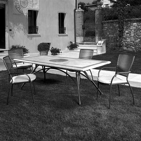 lade in ferro battuto da interno sedie in ferro battuto da interno sedia in ferro battuto