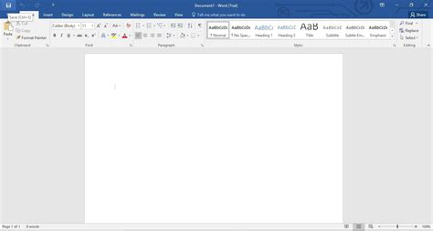 Www Microsoft Office by Microsoft Office 2016 Software Lab