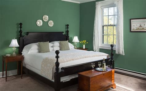 bed and breakfast maryland bed and breakfast in maryland award winning inn cottages