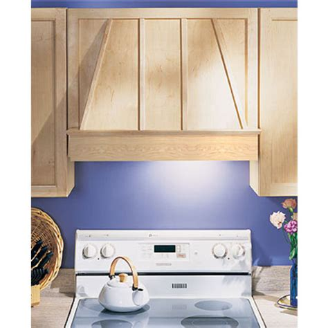 Vent Hood Over Kitchen Island by Wood Range Hood Covers Image Mag