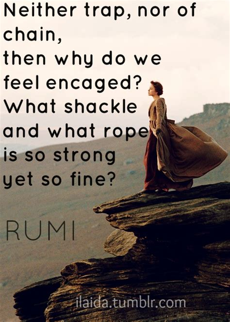 s day rumi quote 130 best images about rumi on rumi quotes