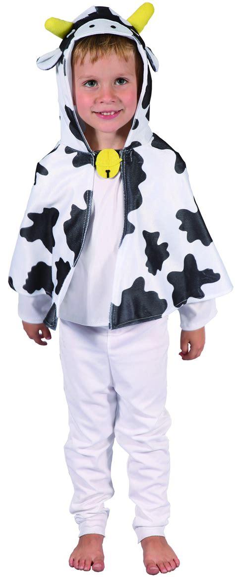 disfraz de vaca reciclable disfraz vaca ni 241 o disfraces ni 241 os y disfraces