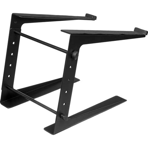 what does bed stand for laptop stands ikea laptop stands aluminum laptop stand for laptops notebooks and