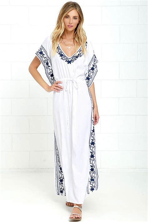 Kaftan Mila Purple mila soul dress ivory dress maxi dress kaftan dress