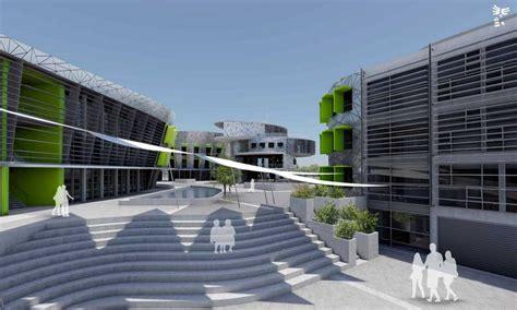 universities that architecture architecture education buildings e architect