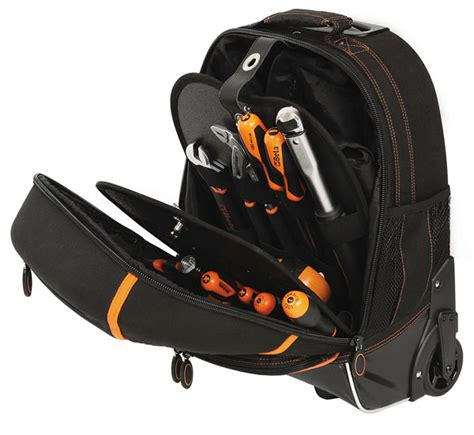tool backpacks tools backpack all about backpack