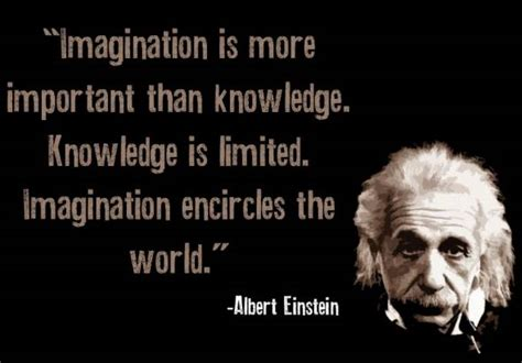 the lost knowledge of the imagination books imagination the key to happiness