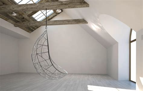 Ceiling Swing by Ceiling Swing Chair On Vaporbullfl