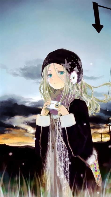 anime ish 39 best anime ish stuffs with cameras d images on