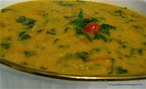 punjabi recipes vegetarian in punjabi recipes punjabi foods punjabi dishes punjabi