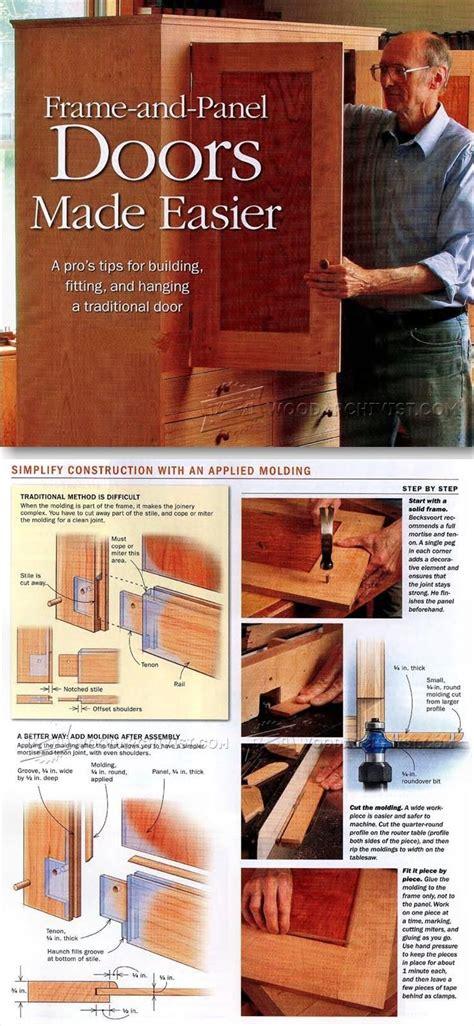 wood for cabinet making 13 best doll cradle plans images on pinterest doll