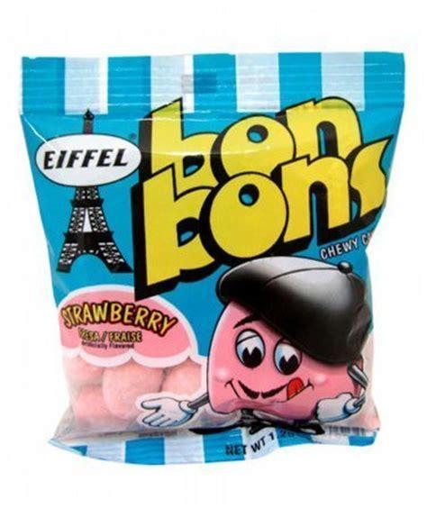 eiffel bons strawberry 1 25 oz 24 bags