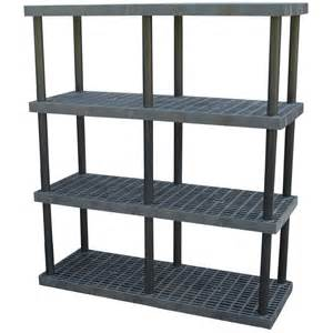 Storage Racks And Shelves Shelves Shelving Warehouse Shelves Office Shelves