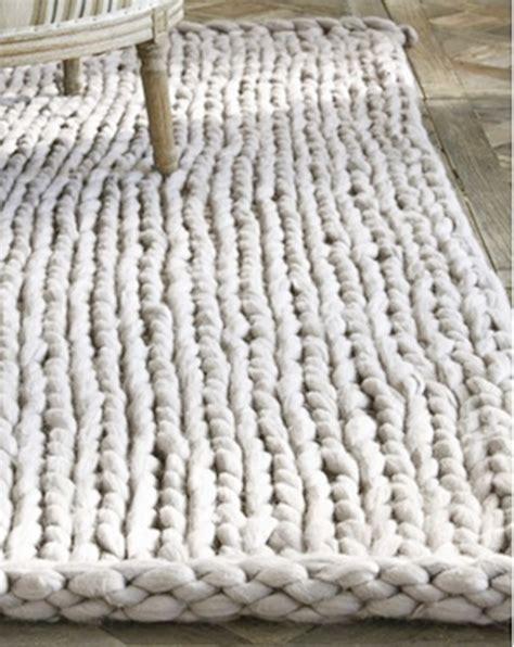 alfombras tejidas a mano em 233 rita desastre alfombras tejidas a mano