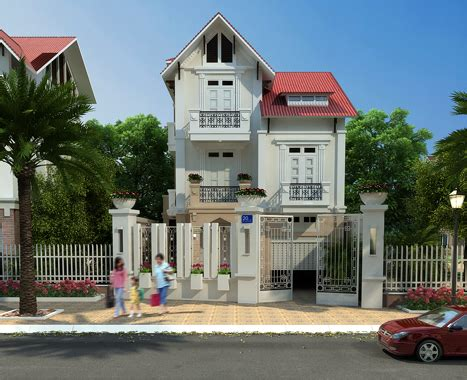 vietnam house house design in vietnam and vietnam house styles