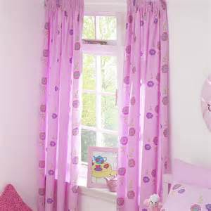 girls pink bedroom curtains benjamin moore bedroom paint benjamin moore bedroom paint